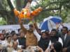 ভোটার ও কর্মী-সমর্থকরা আমার আত্মার ভাই-বোন: আতিকুল
