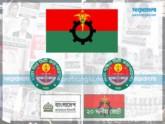 সিটি নির্বাচন: বিএনপি'র পাশে নেই জামায়াত, দৃশ্যমান নয় ২০ দলও