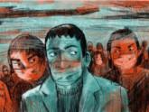 করোনাভাইরাস: চীনে মৃতের সংখ্যা বেড়ে ৮০, আক্রান্ত তিন হাজার
