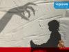 ৭ বছরের শিশুকে ধর্ষণের পর হত্যা, মাদরাসা ছাত্র গ্রেফতার