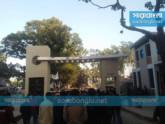 চবিতে হামলা-পাল্টা হামলা: বিশ্ববিদ্যালয় অবরোধের ডাক