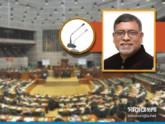 'রোগী দেখার ফি আদায়ে নীতিমালা করবে সরকার'