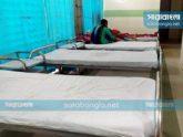 আইসোলেশন কেন্দ্র পুরোপুরি বন্ধ না করার পরামর্শ