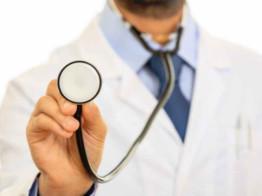 কারা হাসপাতালগুলোতে ১১৭ জন চিকিৎসক নিয়োগের নির্দেশ
