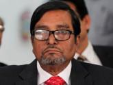 চট্টগ্রাম সিটি নির্বাচনে সহিংসতার আশঙ্কা রয়েছে: মাহবুব তালুকদার