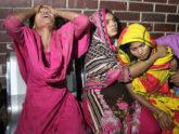 রূপনগরে সিলিন্ডার বিস্ফোরণ: সেই বেলুন বিক্রেতার জবানবন্দি