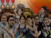 ভারতে পদ্ম পুরস্কার পাচ্ছেন শুধু নারী খেলোয়াড়রা