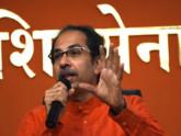 'বাংলাদেশ ও পাকিস্তানের মুসলিমদের ভারত থেকে তাড়ানো উচিত'