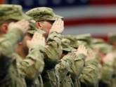 কর্মক্ষেত্রে টিকটক নিষিদ্ধ করেছে মার্কিন সেনাবাহিনী