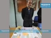 সাড়ে ৭ হাজার পিস ইয়াবাসহ সৌদি আরবগামী বিমানযাত্রী আটক