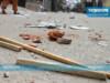গোপীবাগে সংঘর্ষের মামলায় বিএনপির ৮ কর্মী কারাগারে