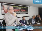 বাংলাদেশ রাষ্ট্রে মানুষের অধিকার নেই: ফখরুল