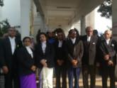 'খালেদা জিয়াকে মুক্তি দিয়ে সুচিকিৎসার ব্যবস্থা করা হোক'