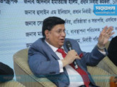 'অর্থনৈতিক কূটনীতি ও পাবলিক ডিপ্লোমেসিতে গুরুত্ব দিচ্ছি'