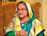 জানি না ভারত এটা কেন করল: সিএএ নিয়ে প্রধানমন্ত্রী