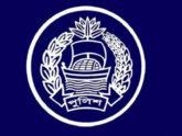 জোরালো হচ্ছে পুলিশ মেডিকেল কলেজ প্রতিষ্ঠার দাবি