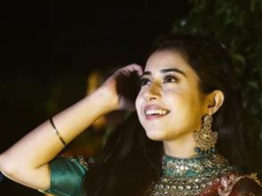 মানসিক চাপে ভারতীয় টিভি অভিনেত্রীর আত্মহত্যা
