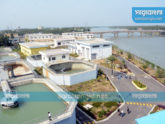 দিনে ৯ কোটি লিটার পানি দিচ্ছে শেখ রাসেল প্রকল্প, উদ্বোধন রোববার