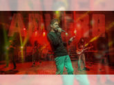ইউটিউবে অ্যাডভার্বের নতুন গান 'কে তোমাকে বাসবে ভালো'