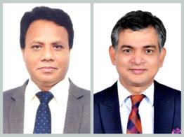 ঢাবি আন্তর্জাতিক সম্পর্ক বিভাগের নতুন অ্যালামনাই কমিটি