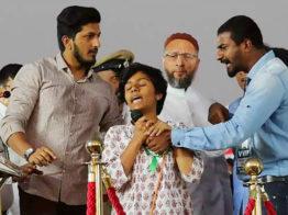 বেঙ্গালুরুতে 'পাকিস্তান জিন্দাবাদ' স্লোগান, এক নারী গ্রেফতার