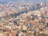 নরম রোদের শহর