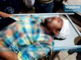 হাসপাতালে গিয়ে আহত সাংবাদিক সুমনকে 'দেখে নেওয়া'র হুমকি