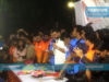 মুজিববর্ষে দুর্নীতির বিরুদ্ধে সোচ্চার হওয়ার আহ্বান মাশরাফির