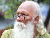 সিসিইউতে চিকিৎসাধীন কবি নির্মলেন্দু গুণের অবস্থা স্থিতিশীল