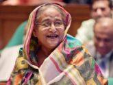 'জিয়াউর রহমান স্বাধীনতার পর খালেদাকে ঘরে নিতে চাননি'