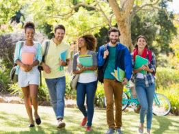 যুক্তরাষ্ট্রের সেরা ১১টি উচ্চ শিক্ষাপ্রতিষ্ঠানে ভর্তির তথ্য