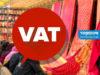 'বেনারশি কুঠি'র ৪৪ লাখ টাকা ভ্যাট ফাঁকি, নজরদারিতে ১০ প্রতিষ্ঠান
