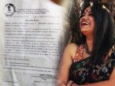 বিক্ষোভের ছবি ফেসবুকে, বাংলাদেশি শিক্ষার্থীকে ভারত ছাড়ার নির্দেশ