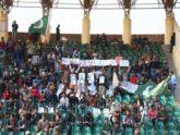 ২৭ টাকায় দেখা যাবে বাংলাদেশ-পাকিস্তান টেস্ট