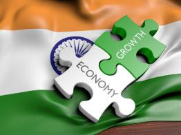 পঞ্চম বৃহৎ অর্থনীতির দেশ ভারত: আইএমএফ