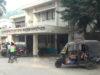 দিনাজপুরে পুলিশের সঙ্গে 'বন্ধুকযুদ্ধে' ২ ডাকাতের মৃত্যু