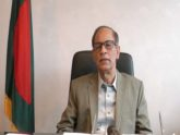 আপাতত বাংলাদেশ ভ্রমণে বিরত থাকুন: রাষ্ট্রদূত আবদুস সোবহান সিকদার