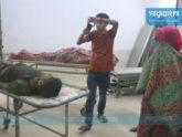 গুলির শব্দ শুনে পুলিশ গেল ঘটনাস্থলে, মিললো 'চাঁদাবাজে'র লাশ