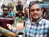 চসিক নির্বাচন: বিদ্রোহীর সমর্থক আ.লীগ নেতা খুন