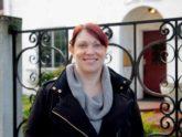 করোনা থেকে সুস্থ হওয়া নারীর পরামর্শ: আতঙ্কিত হবেন না