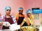 প্রবাসের বিভীষিকা জয় করে ৬ নারীর 'ধ্রুবতারা'