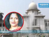 গুজব-গণপিটুনি রোধে হাইকোর্টের ৫ নির্দেশনা