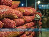 বেশি দামে দ্রব্য বিক্রি: ২৫ লাখ টাকা জরিমানা, ৫ জনের কারাদণ্ড