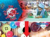 করোনায় 'মহাসংকটে'র শঙ্কায় পোশাক খাত
