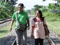 'রাজশাহীর রসগোল্লা' নিয়ে আফজাল হোসেন