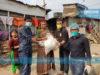 করোনায় অসহায় মানুষের পাশে শেকৃবি
