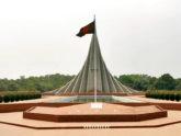 'দূরত্বের স্বাধীনতায়' করোনা প্রতিরোধের ডাক