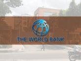 জলবায়ুর পরিবর্তনে বাড়ছে ডেঙ্গুসহ সংক্রামক রোগ: বিশ্বব্যাংক
