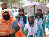 দেশের সব স্কুল-কলেজ ৩০ মে পর্যন্ত বন্ধ