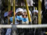 বিহারে ৯ বাংলাদেশির বিরুদ্ধে এফআইআর